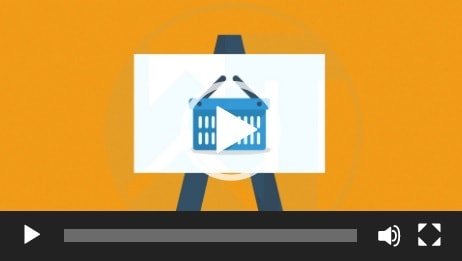 Ecommerce Tienda Virtual webtrabajos