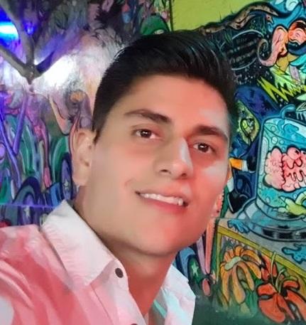 Maik Castro