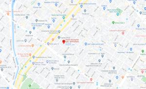 webtrabajos mapa