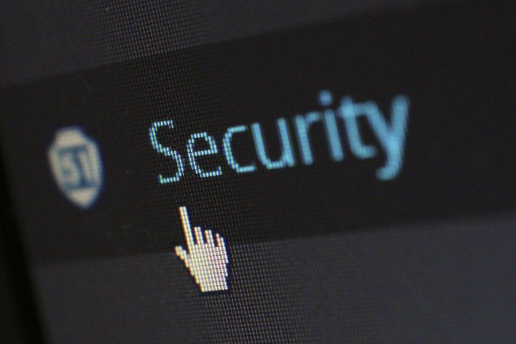 security, protection, anti virus