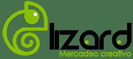 Logo-Lizard-half
