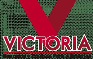 cropped-logo-victoria-small