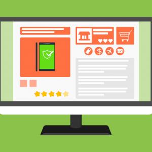 Cotizar precios paginas web Colombia